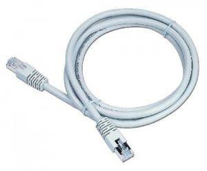 Kabel FTP GEMBIRD PP6-0.25M (FTP)
