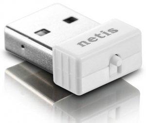 Netis System WF2120 karta sieciowa WLAN 150 Mbit/s