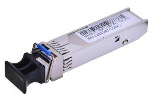 Switch TP-LINK TL-SM321B