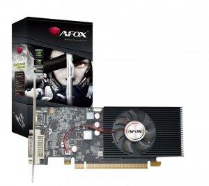 AFOX GEFORCE GT1030 2GB GDDR5 DVI HDMI LP FAN AF1030-2048D5L4-V3