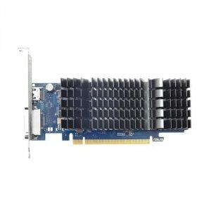 ASUS GeForce GT 1030 2GB 64B GDDR5