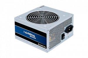 Zasilacz Chieftec iARENA GPB-500S (500 W)