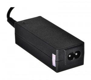 Zasilacz sieciowy Akyga AK-ND-49 do notebooka Asus (12 V; 3,0 A; 36W; 4.8 mm x 1.7 mm)