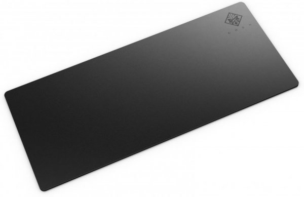 HP OMEN 300 Mouse Pad 1MY15AA