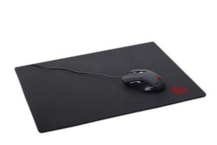 Podkładka pod mysz GEMBIRD MP-GAME-L