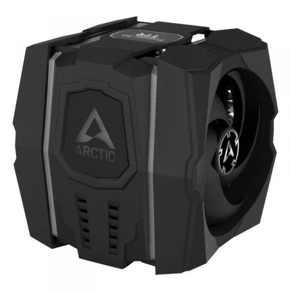 Chłodzenie CPU Arctic Freezer 50 TR W/ ARGB Control
