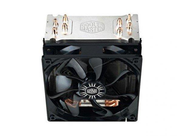 Cooler Master Hyper 212 Evo Procesor Chlodnica/wentylator