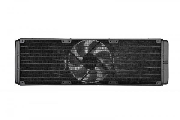 Thermaltake Water 3.0 Ultimate chłodzenie cieczą Procesor