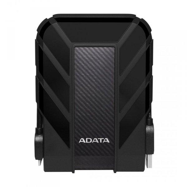 ADATA HD710 Pro zewnętrzny dysk twarde 1000 GB Czarny