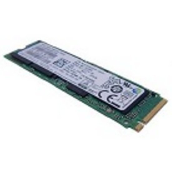 Lenovo Dysk ThinkCentre 256GB M.2 TLC PCle OPAL 2.0 4XB0P01014