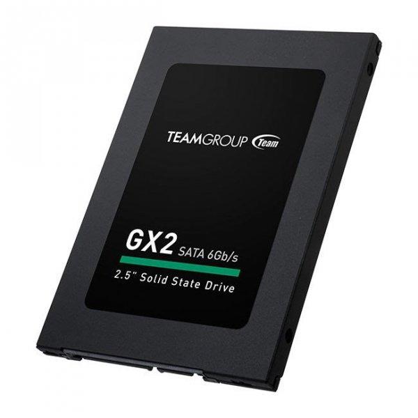 "SSD Team Group GX2 2,5"" 1TB SATA III"
