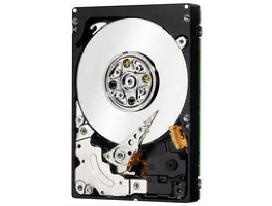 """Dysk HDD Toshiba P300 HDWD130UZSVA (3 TB ; 3.5""""; 64 MB; 7200 obr/min)"""