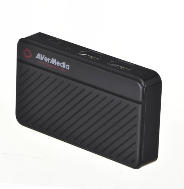 Splitter AVerMedia GC311 61GC3110A0AB