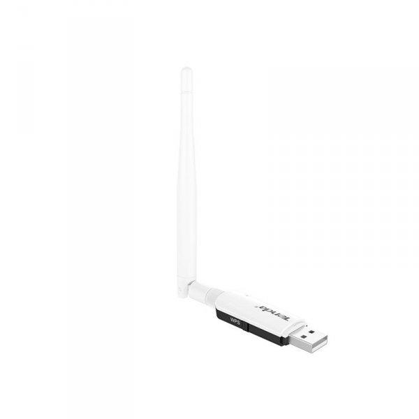Karta sieciowa Tenda U1 (USB 2.0)