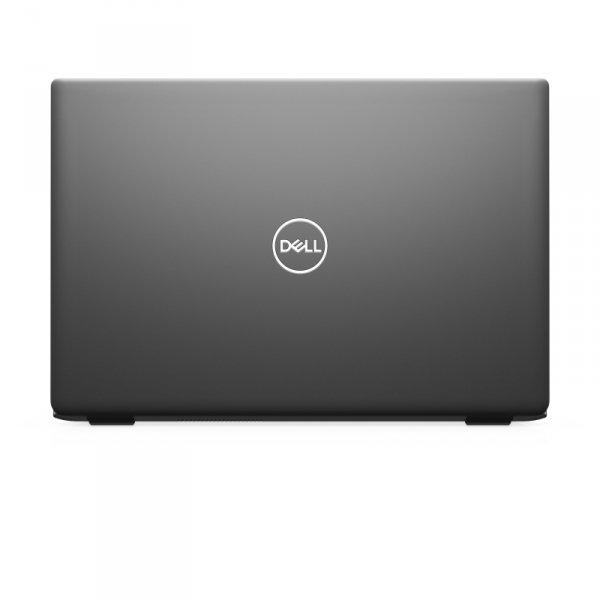 """Latitude 3510 i5-10210U 15,6""""/8GB/SSD256/INT/W10P"""