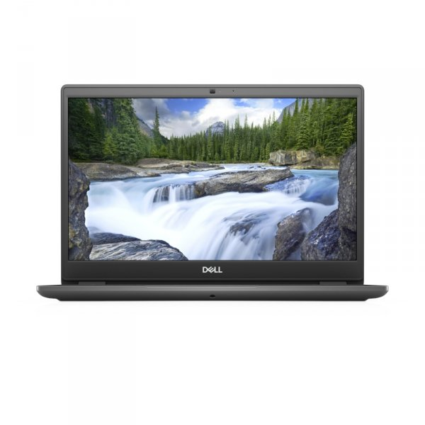 """Dell Latitude 3410 i5-10210U14""""/8GB/SSD256/W10P"""