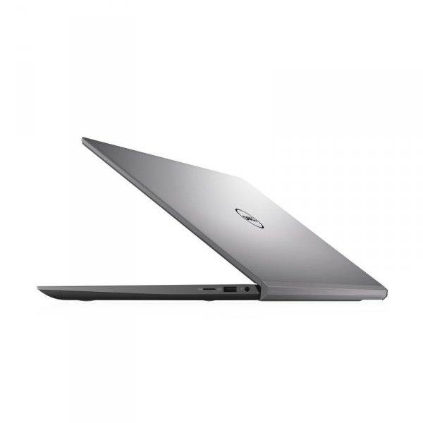 "Dell Vostro 7500 i5-10300H 15,6""/8GB/SSD256GB/GTX1650/W10P 3YBWOS"