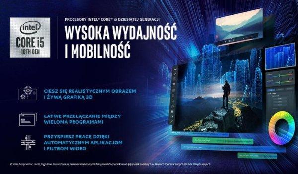 "HP ProBook 450 G7 i5-10210U 15,6""MattFHD 8GB DDR4 SSD256 UHD620 TPM BT USB-C BLK W10Pro 8VU79EA 3Y OnSite"