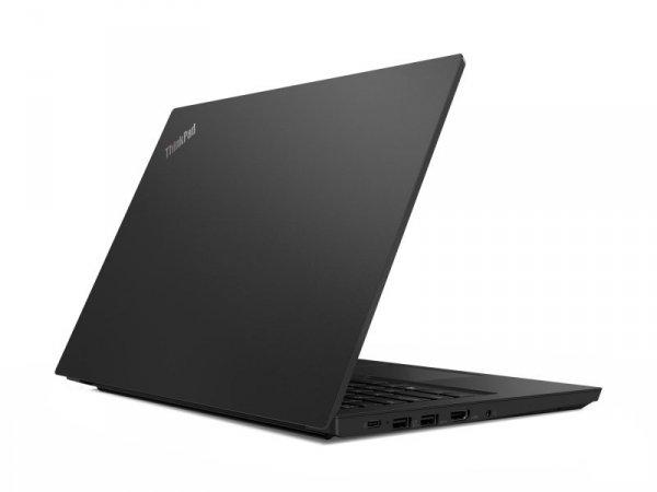 Lenovo E14 20RA000WPB i3-10110U 14/8GB/256/INT/W10P