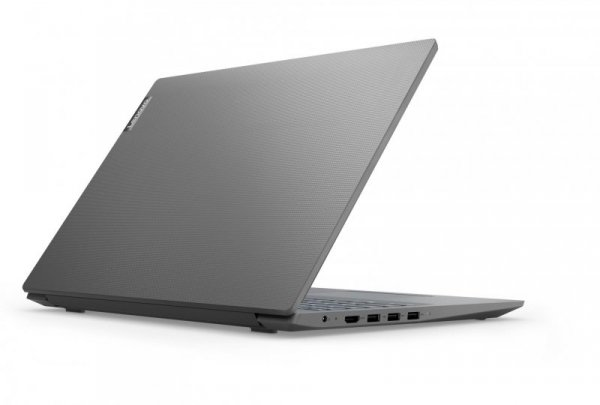 """Lenovo V15 Ryzen 5 3500U 15,6""""FHD AG 8GB DDR4 SSD256 Radeon RX Vega 8 BT Win10 2Y Gray"""