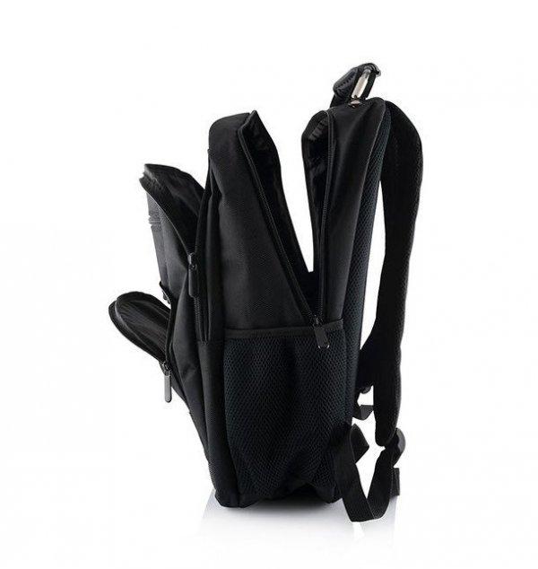 """LOGIC Plecak na notebooka EASY 2  15""""-16"""""""
