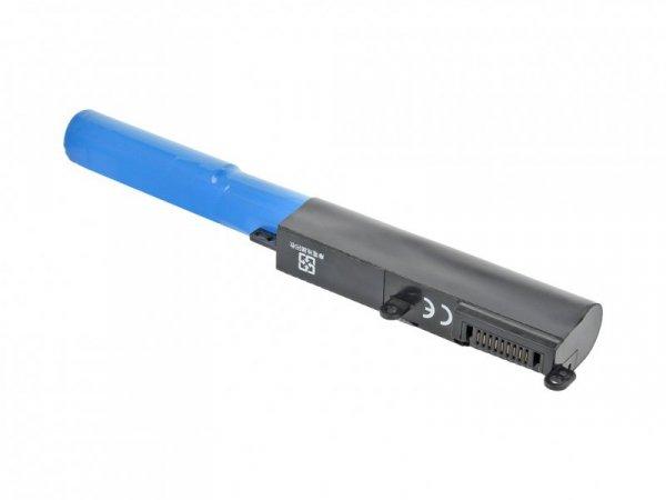 Bateria do laptopa MITSU BC/AS-X541 5BM270 (24 Wh; do laptopów Asus)