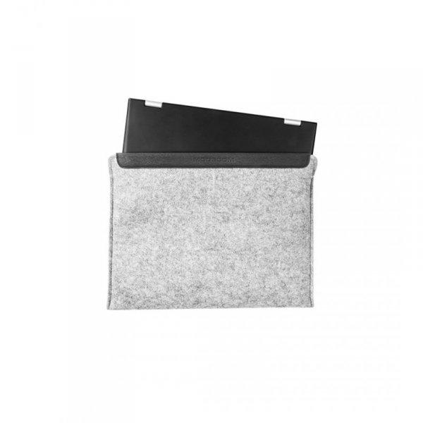 """Etui do laptopa MODECOM FELT 13 FUT-MC-FELT-13 (13,3""""; kolor szary)"""