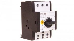 Wyłącznik do instalacji fotowoltaicznych 2P 20A DC PKZ-SOL20 120938