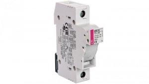 Rozłącznik bezpiecznikowy 1P 32A 10x38 EFD 10 1P 002540001