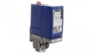 Wyłącznik ciśnieniowy 0,4-4bar XMLA004A2S11