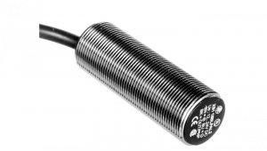 Czujnik indukcyjny M18 5mm 12-24V DC PNP 1Z kabel 2m XS118BLPAL2