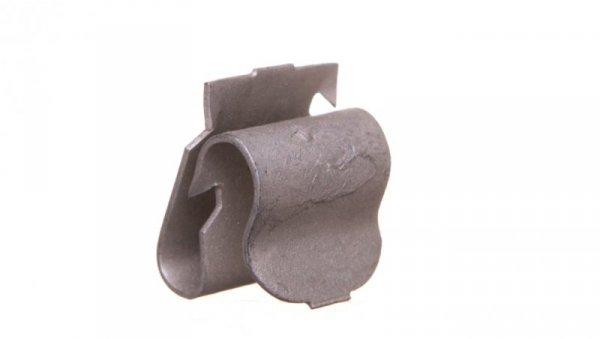 Zacisk sprężysty fi 6-7mm 24SC67 187510 /100szt./