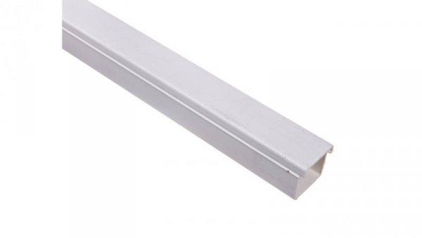 Kanał ULTRA mini z taśmą przylepną 25x25mm 2m biała ETK25925