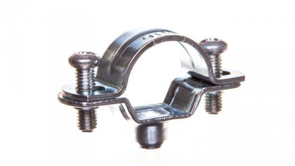 Obejma dystansowa śrubowa PG16 /19-23mm/ 2900 M6 19-23 G 1383167
