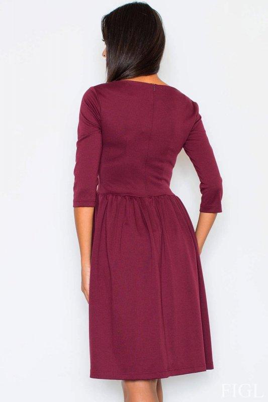 Figl 117 sukienka