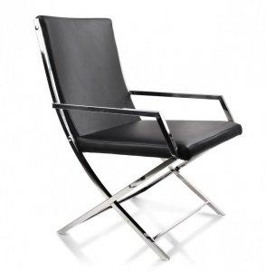 SOREN Fotel 57x68xh88cm