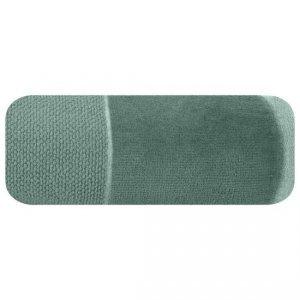 Ręcznik LUCY 70x140cm 05 ciemna mięta
