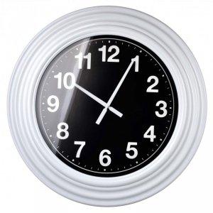 Zegar okrągły 66cm