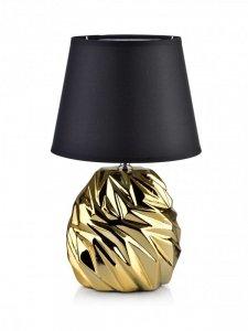 LUNA WAVE Lampa 15x11xh33.5cm