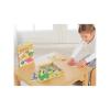 Drewniane Puzzle Dinozaury - MASTERKIDZ