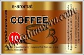 AROMAT TABACCO COFFEE 10 ML