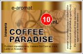 AROMAT COFFEE PARADISE 10 ML