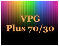 VPG 70/30 Plus Baza 100 ml