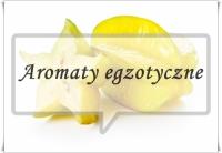 Aromaty egzotyczne