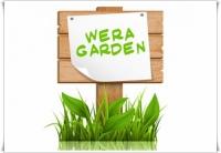 Aromaty Wera Garden