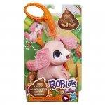 Hasbro Figurka Fur Real Poopalots Pudel