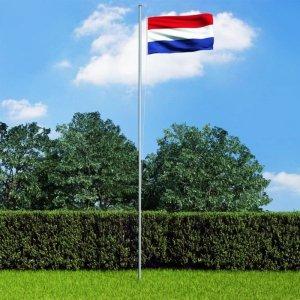 Flaga Holandii, 90 x 150 cm