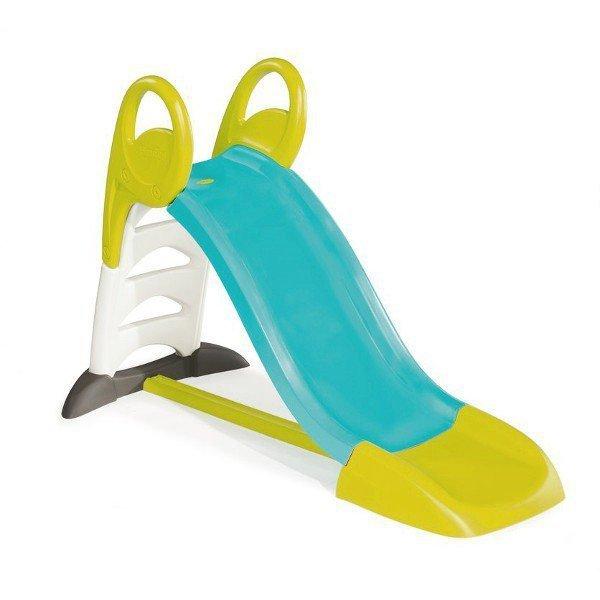 Smoby Zjeżdżalnia My Slide 150 cm