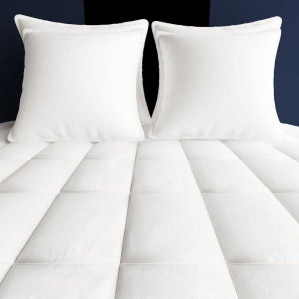 Kołdra zimowa, 200 x 200 cm