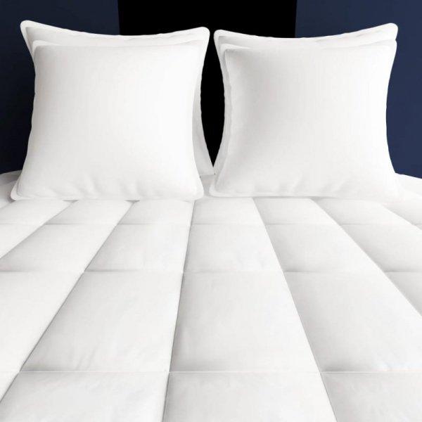 Kołdra zimowa, 2 szt., 135 x 200 cm